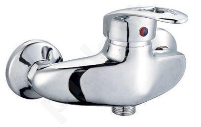Maišytuvas dušui A8007-11