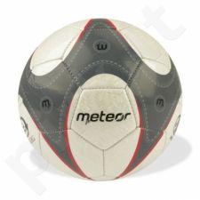 Futbolo kamuolys Meteor Clawer