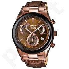 Vyriškas laikrodis CASIO BEM-509GL-5AVEF