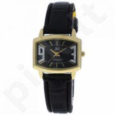 Moteriškas laikrodis Q&Q Q091-600