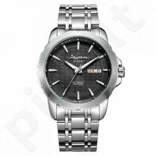 Vyriškas laikrodis Rhythm A1301S02