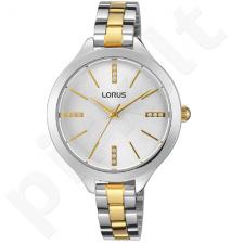 Moteriškas laikrodis LORUS RG221KX-9