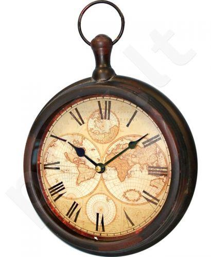 Sieninis laikrodis 77194