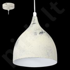 Pakabinamas šviestuvas EGLO 49234 | CORETTO 3