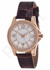 Laikrodis GUARDO 10597-7