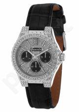 Laikrodis GUARDO 3020-1