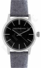 Laikrodis ROCCOBAROCCO CLASSY  RB0046