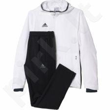 Varžybinis sportinis kostiumas  Adidas Condivo 16 Junior S93526