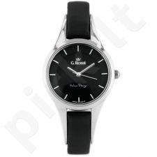 Moteriškas Gino Rossi laikrodis GR8154JS