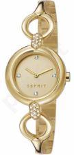 Laikrodis ESPRIT NAOMI ES107332003
