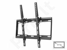 Televizoriaus laikiklis Tracer Wall 889 LCD/LED 32''-55''