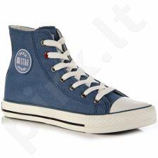 Laisvalaikio batai Big Star T274031