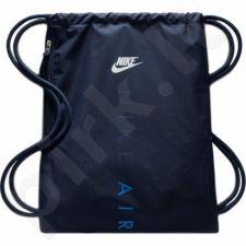 Krepšys sportinei aprangai Nike BA5431-452
