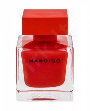 Narciso Rodriguez Narciso, Rouge, kvapusis vanduo moterims, 50ml