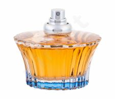 House of Sillage Signature Collection Love is in the Air, Perfume moterims, 75ml, (testeris)