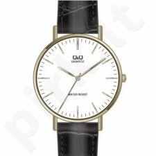 Universalus laikrodis Q&Q QA20J806Y