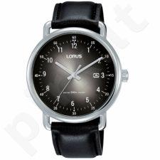 Vyriškas laikrodis LORUS RH909KX-9