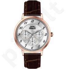 Vyriškas laikrodis Slazenger StylePure SL.9.6135.2.02