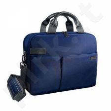 Krepšys nešiojamam kompiuteriui LEITZ GL-RAN-60390069