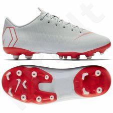 Futbolo bateliai  Nike Mercurial Vapor 12 Academy GS MG Jr AH7347-060