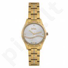 Moteriškas laikrodis Lee Cooper LC06639.130