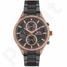 Vyriškas laikrodis Slazenger DarkPanther SL.9.6206.2.03