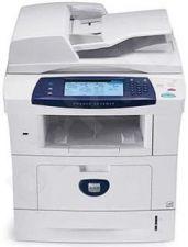 Daugiafunkcinis įrenginys Xerox Phaser 3635MFP/S-3 in 1