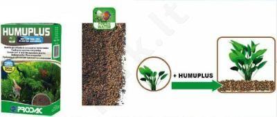 PRODAC HUMUS PLUS substratas augalams 500gr