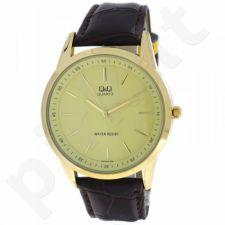 Vyriškas laikrodis Q&Q Q886J100Y