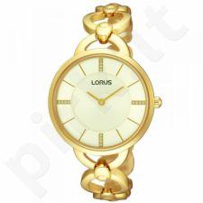 Moteriškas laikrodis LORUS RRW08EX-9