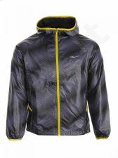 Vėjo neperpučiama striukė Erke M. Sports Coat