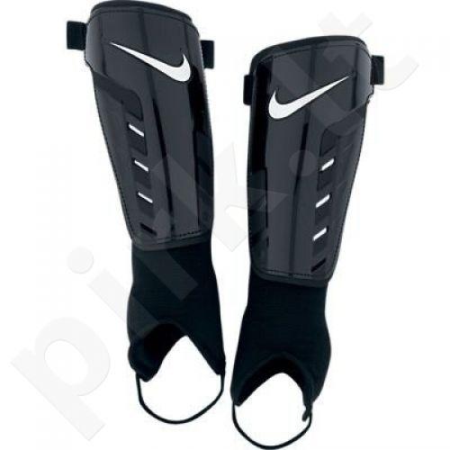 Apsaugos futbolininkams Nike Park Shield SP0252-067