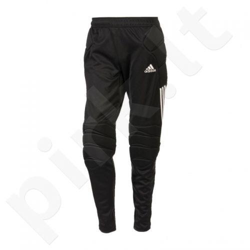Kelnės vartininkams Adidas Tierro 13 Junior Z11474