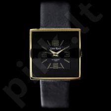 Moteriškas Gino Rossi laikrodis GR6532JA