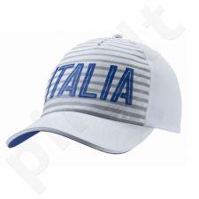 Kepurė  su snapeliu Puma Włochy Fanwear Cap 02101802