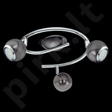 Taškinis šviestuvas EGLO 31007 | BIMEDA