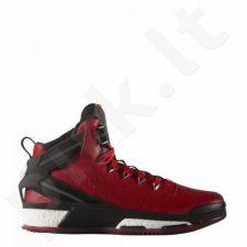Krepšinio bateliai  Adidas Derick Rose 6 Boost M S85533