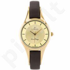 Moteriškas Gino Rossi laikrodis GR8154RU