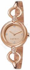 Laikrodis ESPRIT NAOMI ES107332002