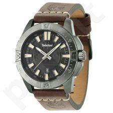Laikrodis TIMBERLAND TBL14532JSU02