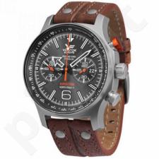 Vyriškas laikrodis Vostok Expedition North Pole-1 6S21-595H298