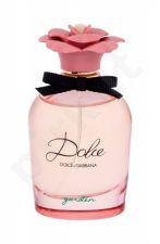 Dolce&Gabbana Dolce, Garden, kvapusis vanduo moterims, 75ml
