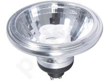 LED LEMPA SPOT LIGHT GU10 9W 2700K IP20 4500102