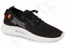 Sportiniai bataimoterims N.E.W.S