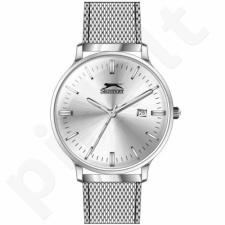 Universalus laikrodis Slazenger StylePure SL.9.6138.2.03