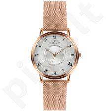 Moteriškas laikrodis FREDERIC GRAFF FAM-3220R