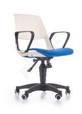 JUMBO Kėdė