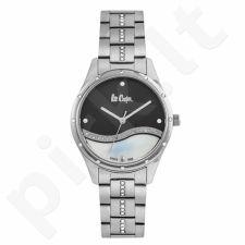 Moteriškas laikrodis Lee Cooper LC06639.350