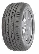 Vasarinės Goodyear EfficientGrip SUV R18