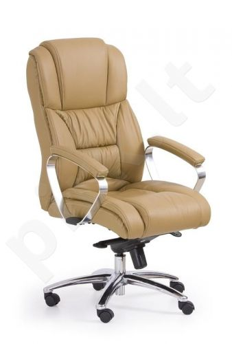 Darbo kėdė FOSTER